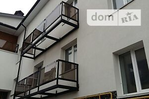 Продається 3-кімнатна квартира 86 кв. м у Тернополі
