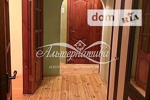 Продаж квартири, Чернігів, р‑н.Рокосовського, Доценкавулиця, буд. 24
