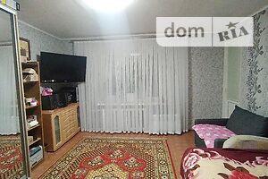 Продаж квартири, Миколаїв, р‑н.Інгульський, ПроспектМира
