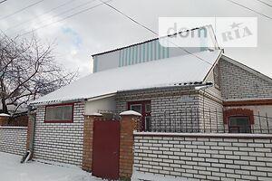 Продаж будинку, Вінниця, р‑н.Старе місто, Глінки2-йпровулок