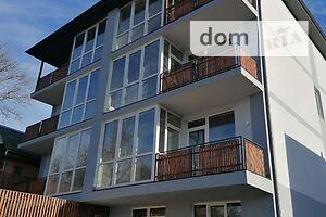 Продается 2-комнатная квартира 72.4 кв. м в Черновцах