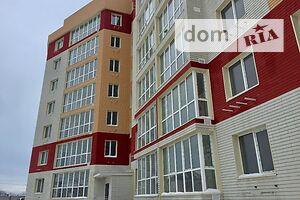 Продаж квартири, Одеса, р‑н.Київський, Новоселіввулиця