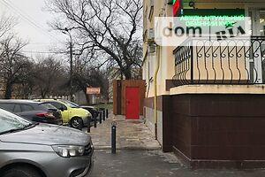 Долгосрочная аренда кафе, бара, ресторана, Чернигов, р‑н.Центральный Рынок, проспектПеремоги, дом 83