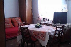 Долгосрочная аренда квартиры, Тернополь, р‑н.Центр, ФранкоИванаулица