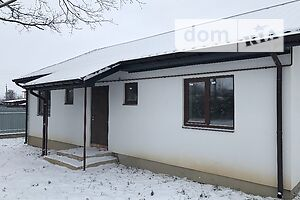 Продажа дома, Винница, р‑н.Агрономичное, Грушевскогоулица