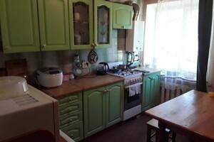Продаж квартири, Полтава, р‑н.Боженка, Европейская