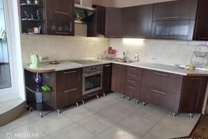 Продажа квартиры, Одесса, р‑н.Суворовский, АкадемикаСахароваулица, дом 36