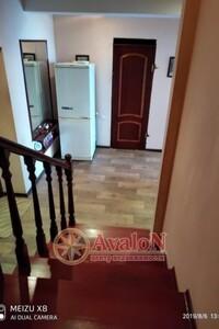 Продаж квартири, Одеса, р‑н.Суворовський, АкадемікаСахаровавулиця, буд. 36