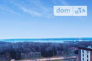 Продаж квартири, Дніпро, р‑н.Перемога-5, НабережнаПеремогивулиця