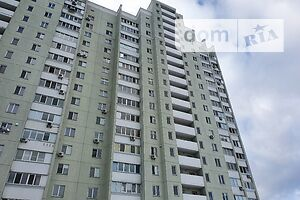 Продажа квартиры, Киевская, Бровары, р‑н.Розвилка, ЯрославаМудрого, дом 28