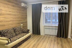 Сдается в аренду 2-комнатная квартира в Одессе