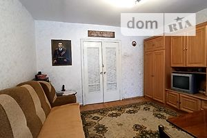 Продаж приміщення вільного призначення, Вінниця, р‑н.Ближнє замостя, Замостянська(50-річчяПеремоги)вулиця