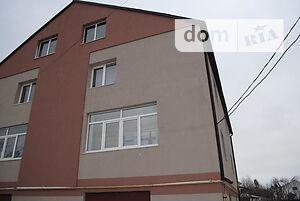 Продаж будинку, Хмельницький, р‑н.Автовокзал №1, Стельмахавулиця