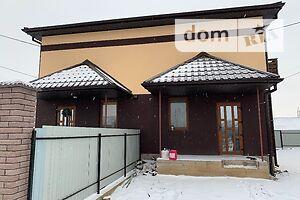 Продажа дома, Винница, р‑н.Агрономичное, Архитектурныйпереулок