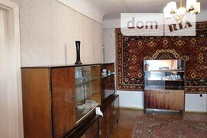 Продажа квартиры, Ровно, р‑н.Центр, Жуковскогоулица