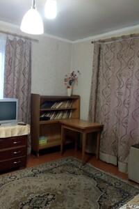 Продажа части дома, Житомир, р‑н.Вокзал, Гоголевскаяулица