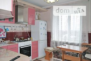 Продаж квартири, Миколаїв, р‑н.Центр, Наваринськавулиця