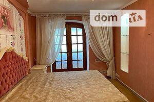 Продажа квартиры, Николаев, р‑н.Центральный, Пограничная(Чигрина)улица