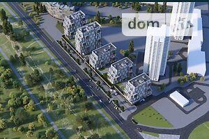 Продажа квартиры, Днепр, р‑н.Соборный, НабережнаяПобедыулица