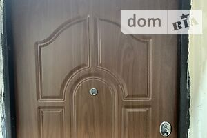 Продажа квартиры, Винница, р‑н.Академический, Николаевскаяулица, дом 1