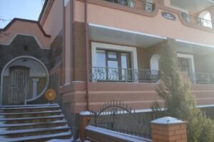 Продажа дома, Хмельницкий, р‑н.Юго-Западный, Кленоваяулица