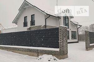 Продаж будинку, Вінниця, р‑н.Академічний
