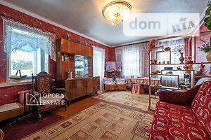 Продажа части дома, Чернигов, р‑н.Новая Подусовка, Забаровскаяулица, дом 5