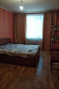 Продается 3-комнатная квартира 62.3 кв. м в Казатине