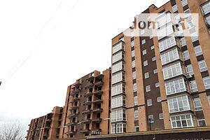 Продажа квартиры, Житомир, р‑н.Крошня, ГероевЧернобыляулица, дом 6