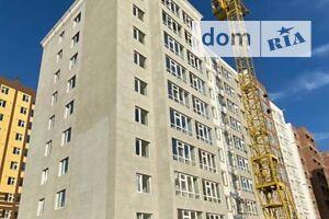 Продаж квартири, Хмельницький, р‑н.Озерна, Старокостянтинівськешосе