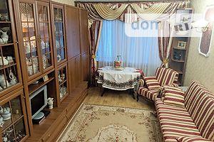 Продаж квартири, Рівне, р‑н.Північний, МельникаАндріявулиця