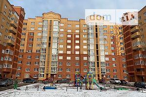 Продажа квартиры, Тернополь, р‑н.Солнечный, Киівська, дом 0