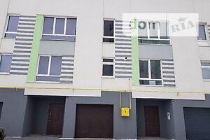 Продаж будинку, Хмельницький, р‑н.Дубове, КрасовськогоМаршалапровулок