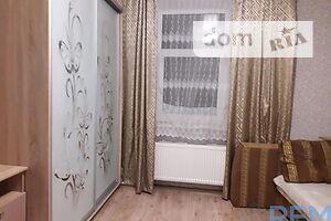 Продажа квартиры, Одесса, р‑н.Центр, Садиковская(Микояна)улица