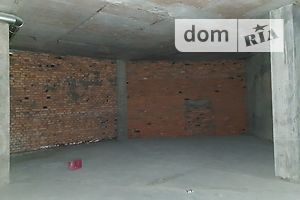 Долгосрочная аренда помещения свободного назначения, Хмельницкий, р‑н.Выставка, Мирапроспект