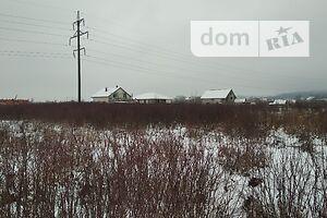 Продажа участка под жилую застройку, Ужгород, р‑н.Доманинцы, Грушоваяулица