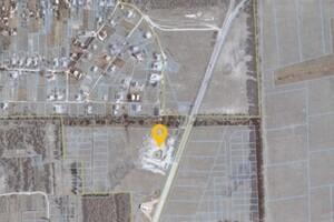 Продается земельный участок 120 соток в Житомирской области