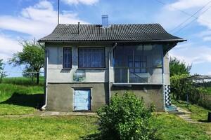 Продается одноэтажный дом 59.9 кв. м с баней/сауной