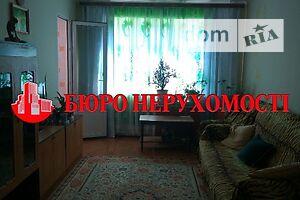 Продаж квартири, Полтава, р‑н.Мотель, Освитянская, буд. 8
