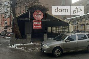 Долгосрочная аренда объекта сферы услуг, Тернополь, р‑н.Центр, КОЛОАТРІУМУ