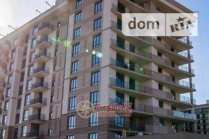Продажа квартиры, Одесса, р‑н.Поселок Котовского, Чеховаулица