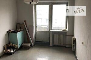 Продажа квартиры, Херсон, р‑н.ХБК, Залаэгерсегулица