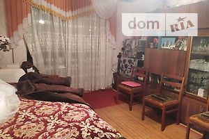 Продаж квартири, Хмельницький, р‑н.Загот Зерно, повстанська