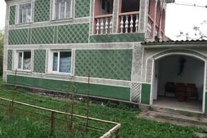 Продается дом на 2 этажа 134 кв. м с баней/сауной