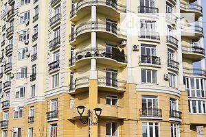 Продажа квартиры, Тернополь, р‑н.Оболоня, ЖивоваАнатолияулица, дом 11