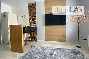 Продаж квартири, Рівне, р‑н.Боярка, Дубенськийпровулок