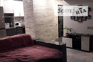 Продажа квартиры, Киевская, Борисполь, р‑н.Борисполь, ул.Головатого, дом 76 Б