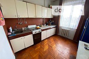 Продажа квартиры, Тернополь, р‑н.Аляска, ВладимираВеликогоулица