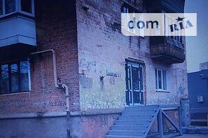 Продаж квартири, Рівне, ГрушевськогоАкадемікавулиця