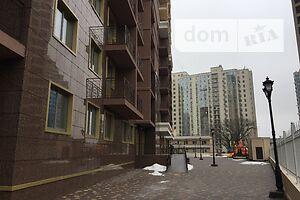Продажа квартиры, Одесса, р‑н.Приморский, УлГенуэзская, дом 1к3
